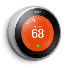 amex amazon offer black friday 2017 nest gen 3 thermostat stainless steel 50 visa gift card from