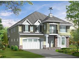 house plans with balcony suson park colonial home plan 071d 0168 house plans and more