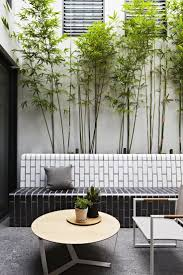 doherty design studio prahran townhouse bliss