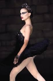 black swan bedroom scene natalie portman and mila kunis tequila sex scene black swan