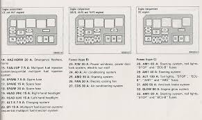 1995 toyota tercel ignition wiring diagram 1995 wiring diagrams