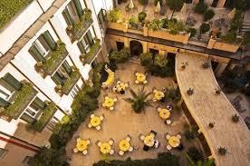 rome hotels with indoor swimming pool orangesmile com