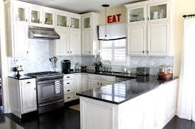 kitchen simple hotel design vienna indoor decorating ideas