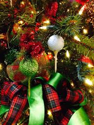 best 25 golf christmas gifts ideas on pinterest golf golf