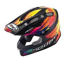 tld motocross helmets suomy alpha helmet u003cbr u003etorched
