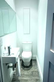 small half bathroom designs contemporary half bathroom designs jessicagruner me