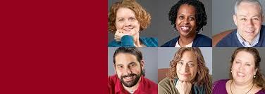 How to Choose an MFA Creative Writing Program     Steps McMicken College of Arts and Sciences   University of Cincinnati Graduate Programs