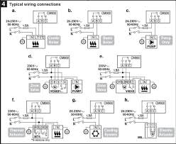 wiring diagram wiring diagram for honeywell room stat rth3100c