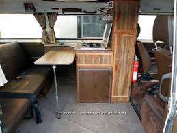 Camper Interiors Thesamba Com Bay Window Bus View Topic Country Homes Camper
