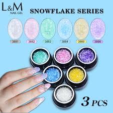 color nails polish promotion shop for promotional color nails