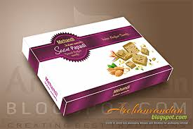 box design world of sweet box packaging designs and devotion for packaging