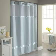 bathroom shower curtain ideas designs bathroom ideas with shower curtains centerfordemocracy org