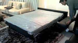 Second Hand Bed Cots In Bangalore Sofa Bed Stroika Gurgaon Youtube