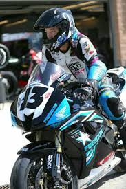38 best suzzi images on pinterest gsxr 750 motorcycles and biking