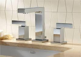Small Bathroom Sink Cabinet by Bathroom Sink Bathroom Sink Cabinets Small Sink Ada Wall Mount