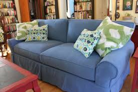 Sofa Pillows by Pillows There U0027s No Place Like Homemade