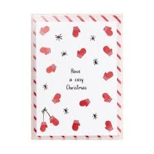 greeting card sets buy greeting cards in bulk online kikki k