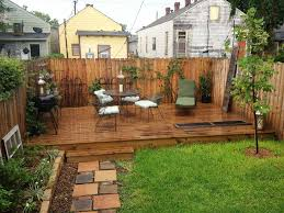Backyard Outdoor Theater by 5 1 And Whole Home Audio In A New Orleans Shotgun Avs Forum