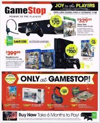 best buy game deals black friday deals at gamestop spotify coupon code free