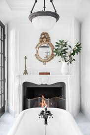 279 best fireplace and mantel decoration images on pinterest