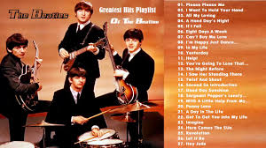 best photo album the beatles greatest hits 2017 best of the beatles album 2017