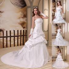 clearance wedding dresses ten things you probably didn t about clearance wedding