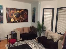 Home Gallery Design Inc Philadelphia Pa Top 50 Philadelphia Vacation Rentals Vrbo