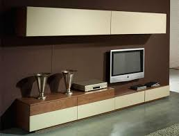 Living Room Furniture For Tv Living Room Wall Units Uk Livegoody