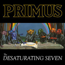 400 photo album primus announces new studio album and fall tour ato records
