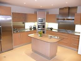 table de cuisine avec tiroir cuisine tables de cuisine conforama table de cuisine avec