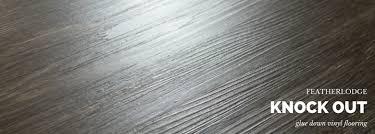 stylish vinyl plank flooring glue glue vinyl flooring