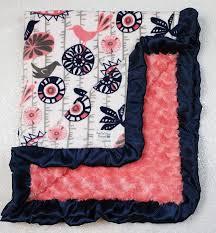 best 25 baby blankets ideas on beautiful baby