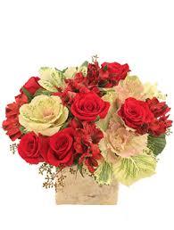 flowers miami christmas flowers miami ok b oliver s florist gifts home decor