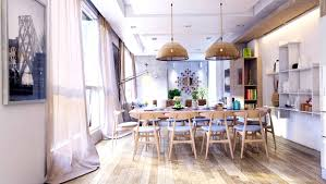 Rustic Dining Room Lighting by Furniture Gorgeous Lovely Rustic Modern Dining Room Lighting