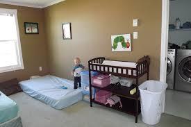 simple montessori kids room home decoration ideas designing