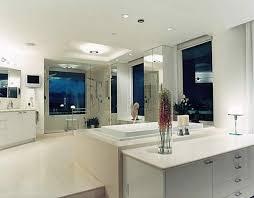 deckenleuchten für badezimmer stunning deckenleuchten für badezimmer gallery ideas design