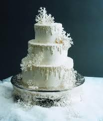 amazing wedding cakes the 16 most amazing wedding cakes you ve seen