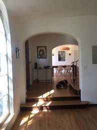 pendant lamp hanging chandelier dining room lighting wooden