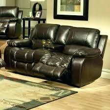 recliner with arm storage u2013 sequoiablessed info