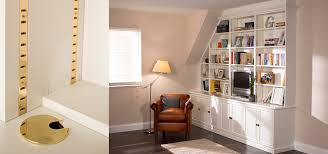 Fitted Bedroom Furniture Uk Only Library Fitted Bedroom Furniture Wardrobes Uk Lawrence Walsh