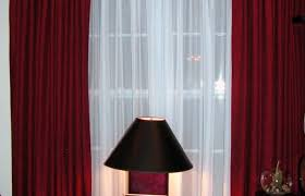 Country Living Room Curtains Curtains Likable Living Room Curtains Gallery Awe Inspiring