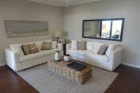 free images home live decoration cottage property living