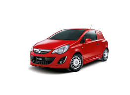 vauxhall adam vxr vauxhall van sales commercial sales and offers at wilsons or