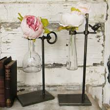 Test Tube Vase Holder Shop Test Tube Vase On Wanelo