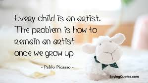 Sayings For Children Happy Children S Day Quotes And Sayings Saying Quotes Lucia S
