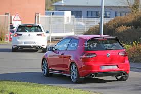 volkswagen golf gti clubsport s video cars co za
