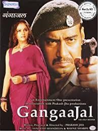 gangaajal 2003 torrent downloads gangaajal full movie downloads