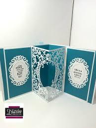 create a card image result for die sire create a card cut and emboss dies