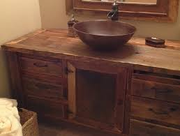 Bradley Bathroom Accessories by Bradley U0027s Furniture Etc Rustic Bathroom Furniture And Accessories
