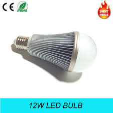 Led Bulb Lights by Compare Prices On Led 30 Watt Online Shopping Buy Low Price Led